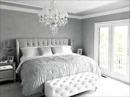 white headboard bedroom ideas.  White Tall White Headboard Contemporary Bedroom Ideas Gorgeous Buy Button Tufted  Upholstered Size King From   On White Headboard Bedroom Ideas L