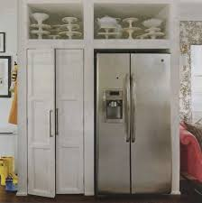 pantry doors pd frosted etched glass kitchen s