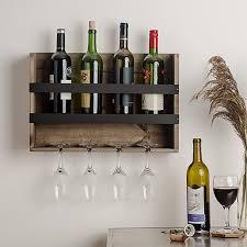 home essentials rustic home wood grain wood wine