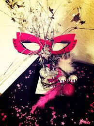 Decorations For A Masquerade Ball DIY masquerade bday party decorations Masquerade Party Ideas 78