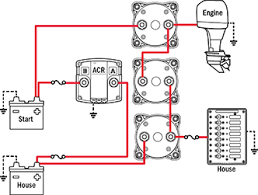 auto engine wiring wilbo jz gte jzz soarer engine wiring in our battery management wiring schematics for typical applications 1 automatic charging relay