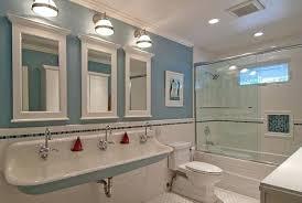 Guest bathroom ideas Bathroom Vanity Kids Bathroom Ideas Kids Bathroom Ideas Kids Guest Bathroom Ideas Euglenabiz Kids Bathroom Ideas Kids Bathroom Ideas Kids Guest Bathroom Ideas