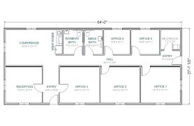 modern office plans. modern office floor plans plan layout small e