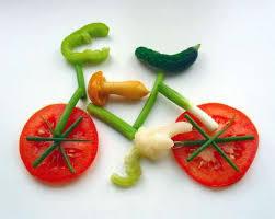 Вредная еда и полезная еда мнение докторов ru полезная и вредная еда картинки