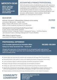 What Is New Cv Format 2015 Resume Format 2017