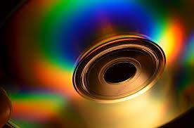 Rezultat slika za CD disk