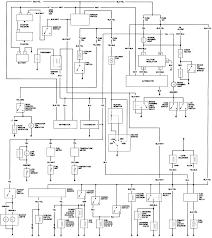 triumph tr7 wiring diagram triumph auto wiring diagram database triumph tr7 wiring diagram jodebal com