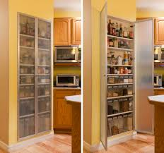 Cabinet Organizers Cool And Practical Pantry Cabi Design Ideas