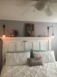 full size of whi grey sets headboard cust black pink container delightful target fabric wood ashley