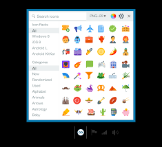 app to text from computer icons8 download offline app with 69 800 icons mac and windows
