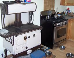 old style stove. Beautiful Style Stoves Old And New Style Stoves Intended Old Style Stove C
