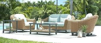 small porch furniture ideas backyard furniture ideas small porch small outdoor furniture ideas