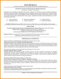 Resume Objectives For High School Graduates New 48 Resume Objective For Graduate School Happytots