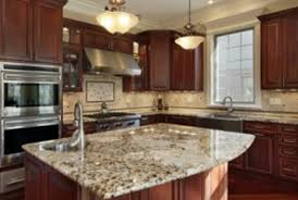 kitchen remodeling budget calculator astonishing bathroom remodel budget calculator of kitchen inspiration and styles