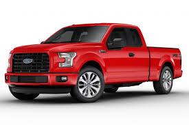XL Hybrids gets big order for pickup truck plug-in hybrid 'upfit'
