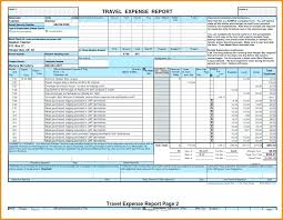 Expenses Template Small Business Excel Income And Expense Template Expenses Free Spreadsheet Small