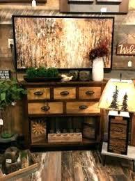wood decorations for furniture. Log Cabin Furniture Ideas Wood Decor House Decorating Decorations For I