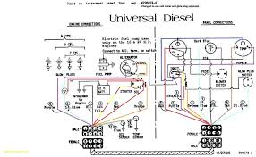 ford style alternator replacement prettier pre owned 2004 ford ford style alternator replacement good alternator engine diagram wiring library of ford style alternator replacement prettier