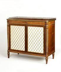 Regency Interior Furniture Regency Style64