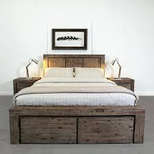 wooden full bed frames full headboard king size mattress frame beds and bed frames box bed wooden full bed frames