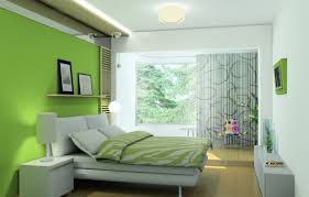 Small Green Bedroom Green Bedroom Ideas Archives Home Caprice Your Place For Home