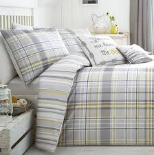 full size of red tartan duvet cover king size grey tartan duvet cover and curtains purple