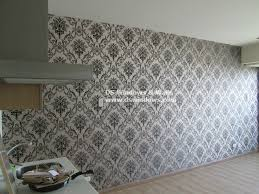 Small Picture wall paper Tag Archives Blinds Manila Makati Philippines Call