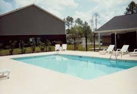Woodpine Way Apartments Albany Albany, GA   31707