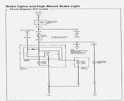 1988 honda accord radio wiring diagram wiring diagram shrutiradio 2008 honda civic speaker wire color at 2010 Honda Civic Radio Wiring Diagram