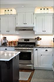 above kitchen cabinets ideas. Full Size Of Kitchen:space Between Kitchen Cabinets And Ceiling Soffit Above Ideas