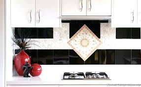 black and white kitchen tiles black and white kitchen designs ideas and photos including pink dining table style black white kitchen tiles