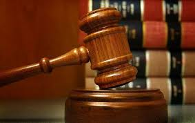 Заказать решение контрольной работы по праву в Калининграде  Написание контрольных работ по праву