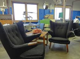 The Best Thrift Stores in Amsterdam Part 3 Mid Century Home
