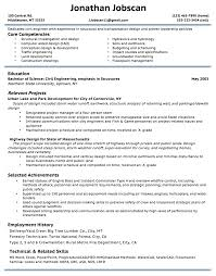 dental nurse invoice template resume functional telemarketing  dental nurse invoice template resume functional telemarketing representative sample best personal essay