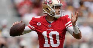 NFL Week 6 Picks: Schedule, Odds And Expert Predictions Against ...