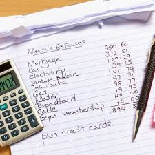 Keep Track Of Your Finances 10 Simple Ways To Manage Your Money Better