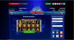 Увлекательная азартная игра Вулкан 777