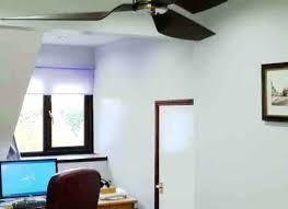 ceiling fan sound furnace making loud humming sound ceiling fan buzzing noise s ceiling fan sound