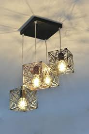large size of lighting fashionable ceiling lights white kitchen ceiling lights modern black light fixtures
