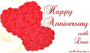 wish you happy marriage anniversary ~ best love sms, shayari Happy Wedding Anniversary Wishes Uncle Aunty happy wedding anniversary card happy marriage anniversary wishes to uncle and aunty