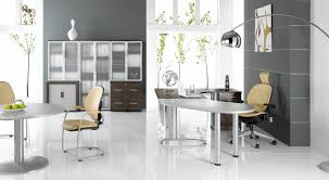 small office space furniture. home office furniture creative ideas decorating a small space desks i