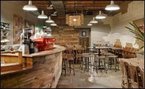 coffee shop lighting. These New Coffee Shops Shop Lighting O