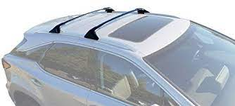 20162017 Lexus Rx350 Rx450h Cross Bars Roof Racks You Can Get More Details By Clicking On The Image Lexus Rx 350 Lexus Car Exterior Accessories