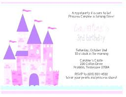 How To Create A Party Invitation Create Birthday Invitations Online Design Birthday Invitation Maker