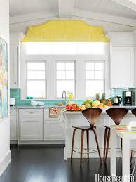 glass kitchen tiles mosaic for ideas backsplash other than tile grey sheets backsplashes beneficial a