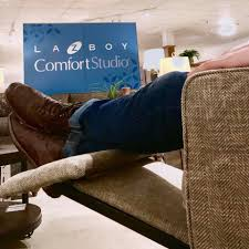 west bend furniture and design. DUO Is La-Z-Boy\u0027s Stylish Newest Line Of Sofas, Loveseats, Chairs, And Sectionals Featuring A Power Leg Rest Built-in USB Port. West Bend Furniture Design I