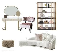 the sofa chair co ltd. the sofa \u0026 chair co. co ltd r