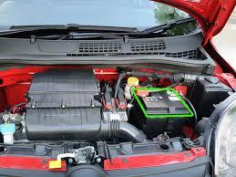 fiat panda car battery location uk battery supplier fiat panda car battery location