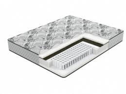 <b>Матрас Verda Soft</b> memory (Орматек) на «Мебель онлайн ...