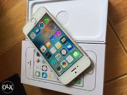 apple iphone 5s colors. apple iphone 5s 32gb silver colors